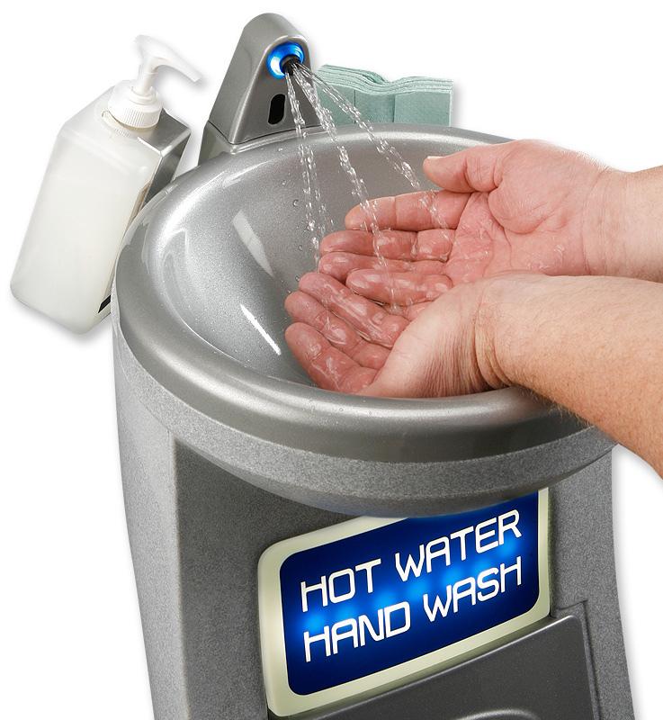 Hygienius