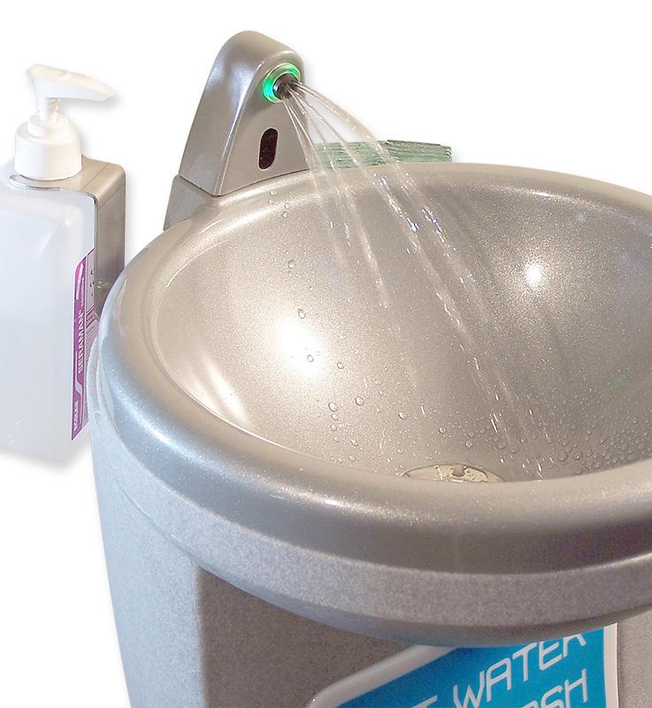 Hygieniusprowash